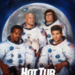 Hot Tub Time Machine 2 Posters