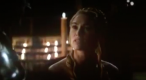 Game of Thrones Season 5 Trailer IMAX Exclusive