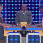 Family Feud Answer