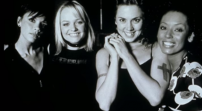 Unreleased Spice Girls Songs