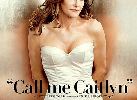CAITLYN JENNER SHOULD MAKE A PORNO TO FEEL MORE LIKE A WOMAN