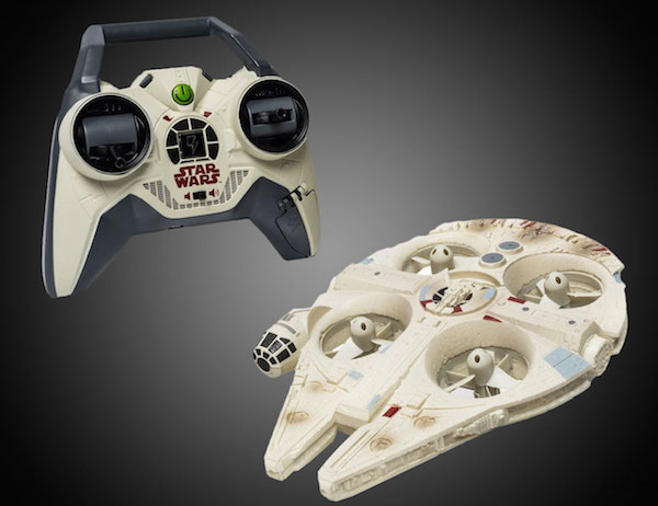 Star-Wars-Gadget-1