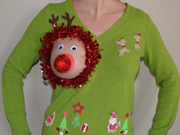 UGLY-XMAS-SWEATER-1