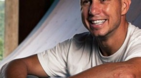 X Games Legend Dave Mirra Passes Away At 41