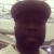 """50 Cent Harasses Airport Employee For Being """"High"""" Turns out He's Disabled."""