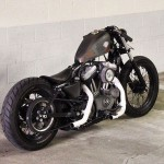 Unique and Awesome Motorcycles