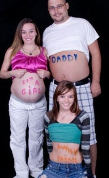 Pregnancy Photos006