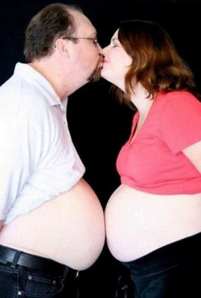 Pregnancy Photos020