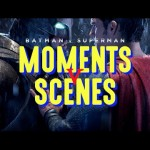 Batman v Superman: The Fundamental Flaw