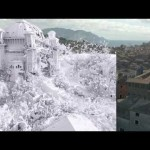 Game of Thrones Season 6 Finale VFX