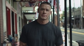 We Are America ft. John Cena