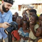 It's More Than Just a Photo (48 pics)