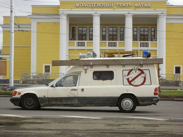 meanwhile-in-russia-part07
