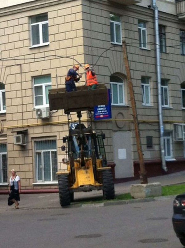 meanwhile-in-russia-part10