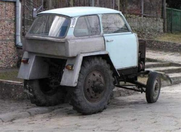 meanwhile-in-russia-part17