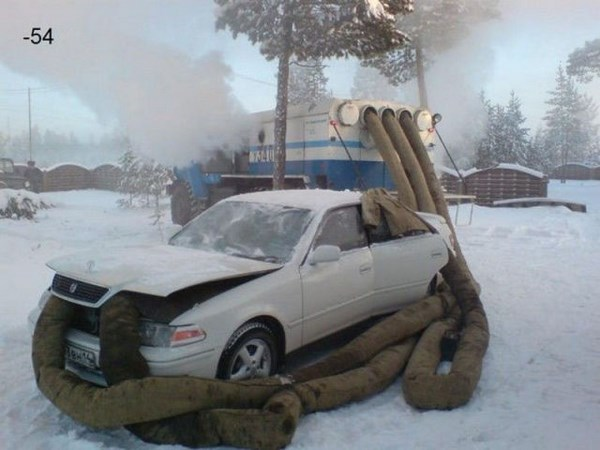 meanwhile-in-russia-part29