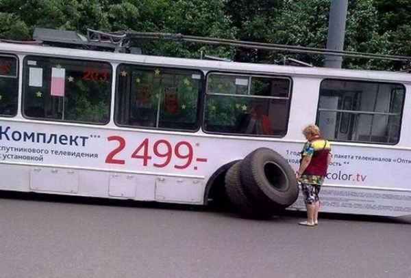 meanwhile-in-russia-part30