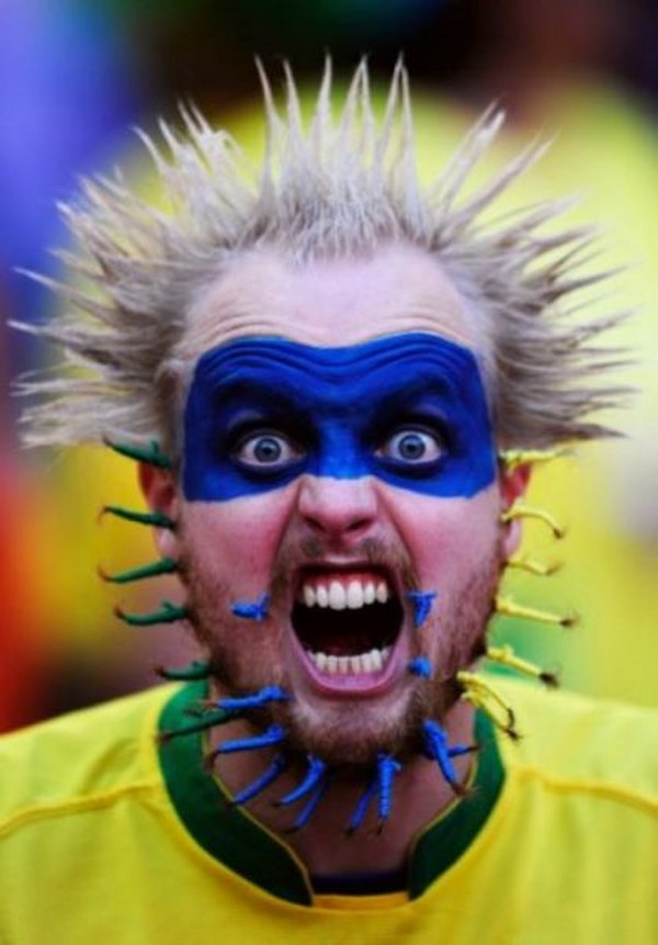 crazy-and-hilarious-sports-fans01