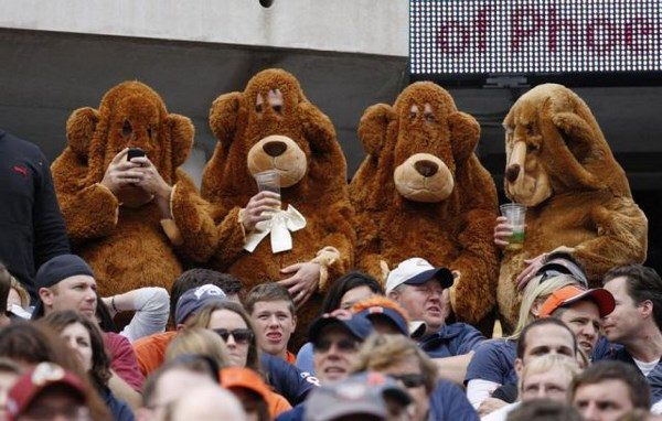 crazy-and-hilarious-sports-fans02
