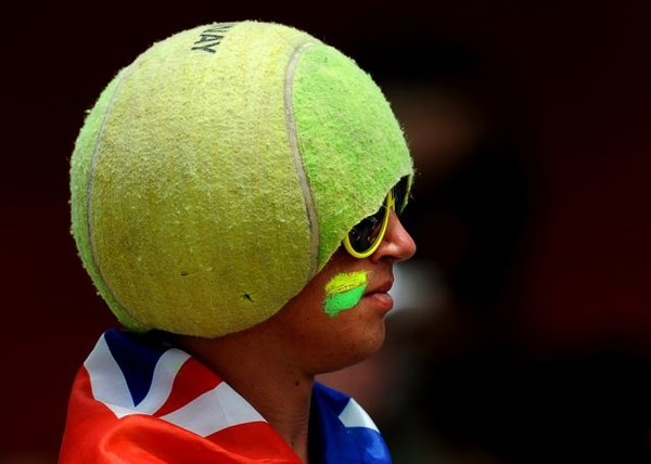 crazy-and-hilarious-sports-fans04
