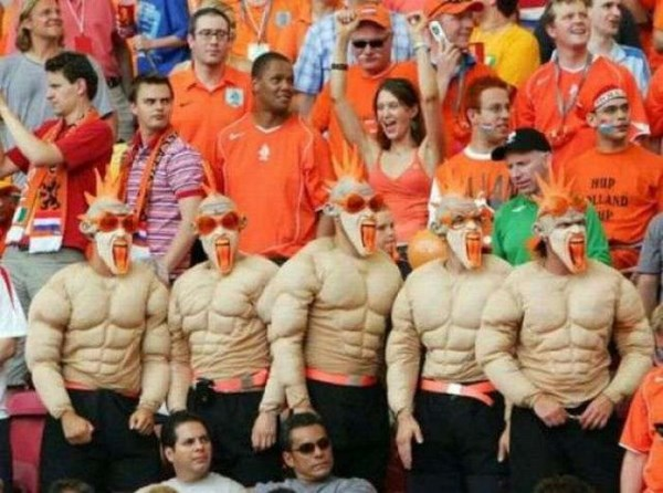 crazy-and-hilarious-sports-fans05