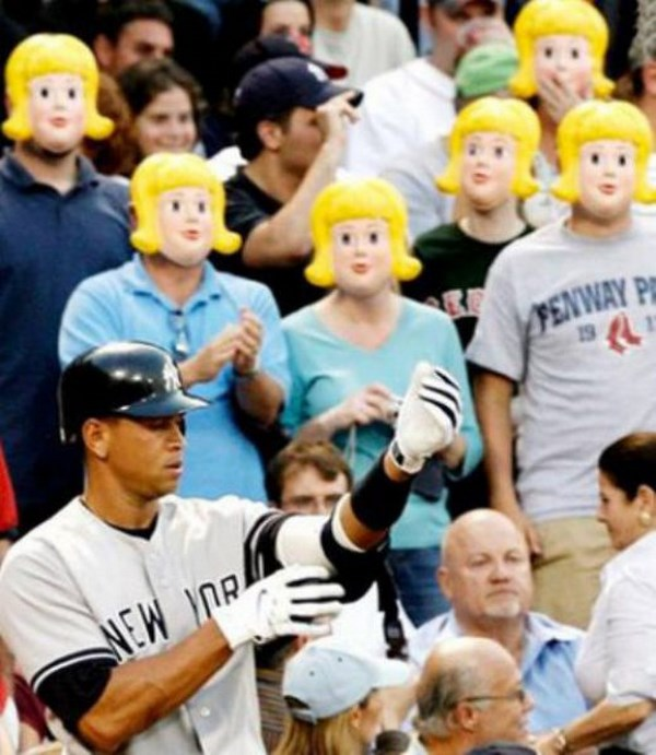 crazy-and-hilarious-sports-fans07