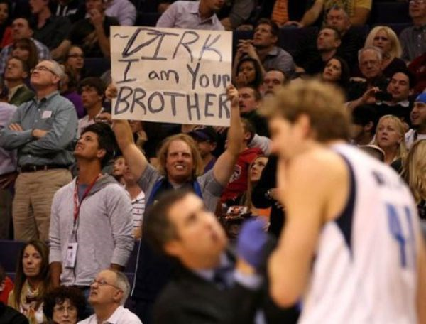 crazy-and-hilarious-sports-fans10