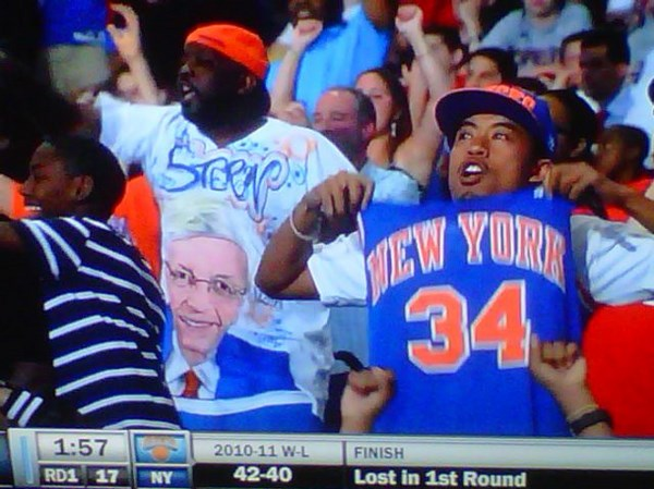crazy-and-hilarious-sports-fans13
