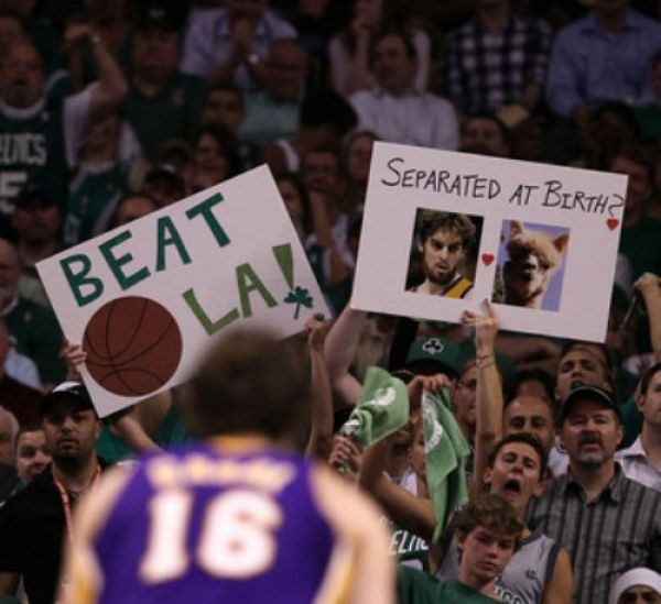 crazy-and-hilarious-sports-fans14