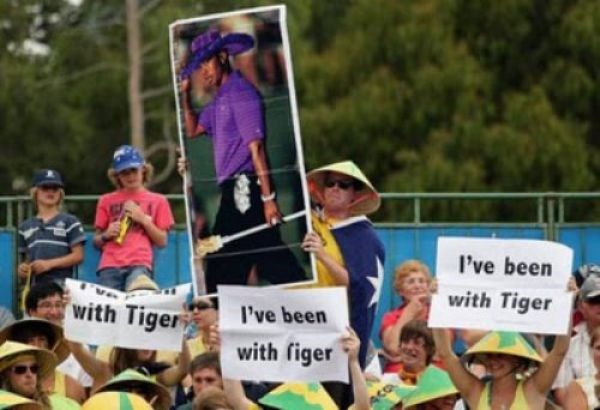 crazy-and-hilarious-sports-fans15