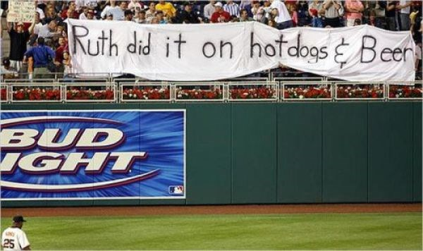 crazy-and-hilarious-sports-fans20