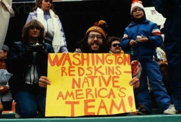 crazy-and-hilarious-sports-fans21