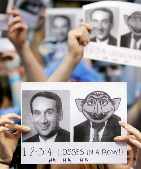 crazy-and-hilarious-sports-fans22