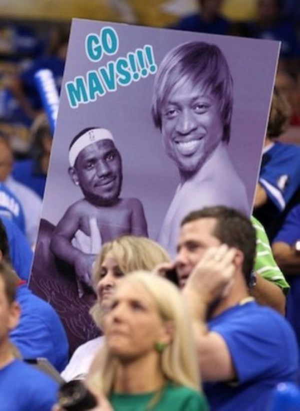 crazy-and-hilarious-sports-fans23