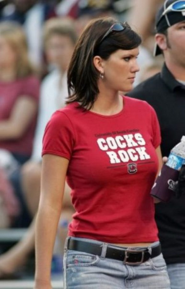 crazy-and-hilarious-sports-fans25