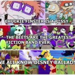 Facts Every 90's Kid Would Confirm