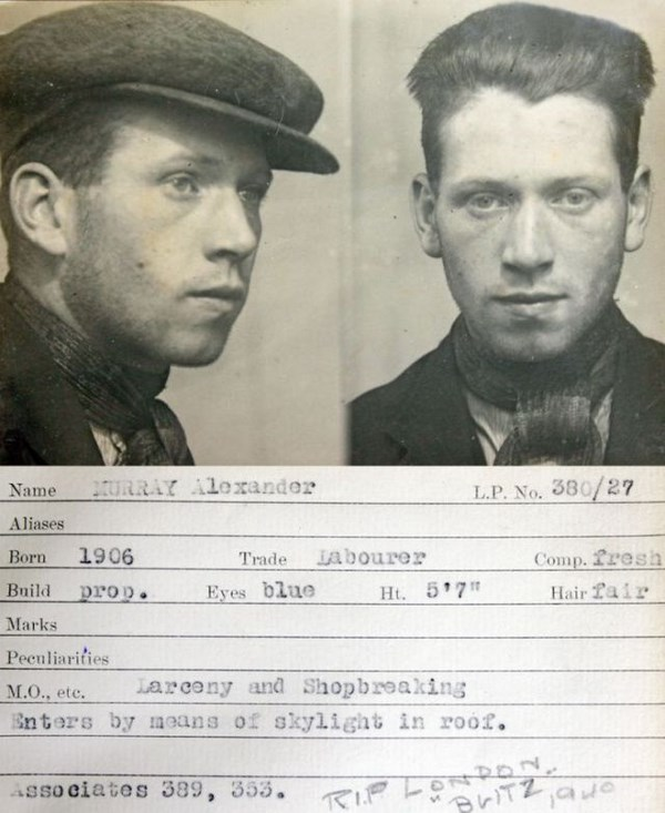 mugshots-of-criminals-from-the-30s001