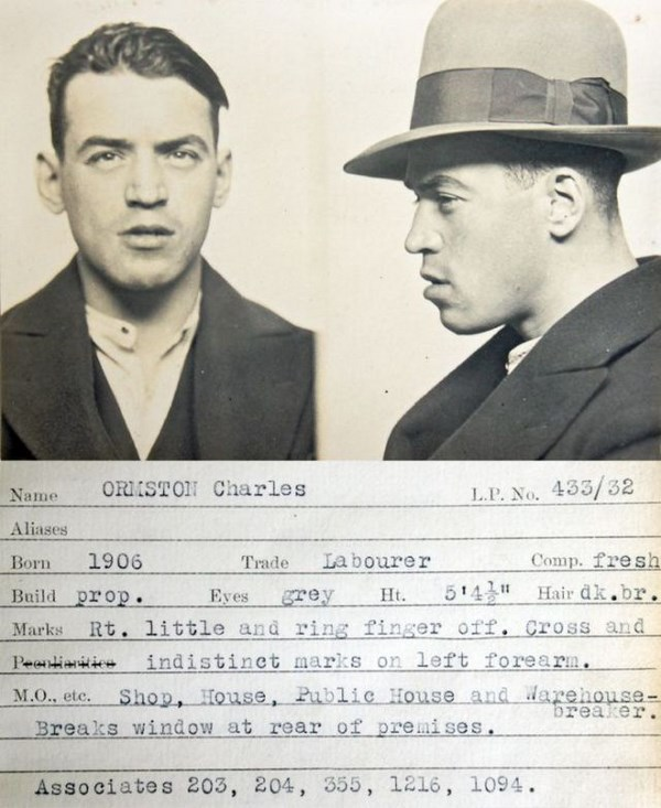 mugshots-of-criminals-from-the-30s002