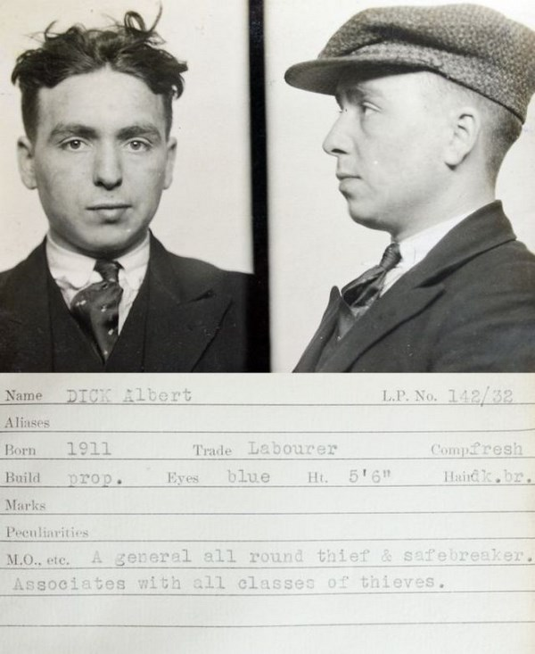 mugshots-of-criminals-from-the-30s003