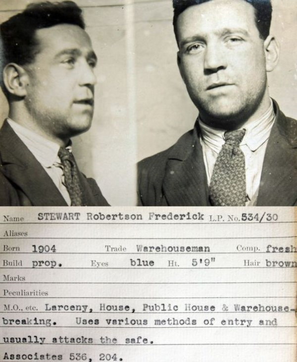 mugshots-of-criminals-from-the-30s004