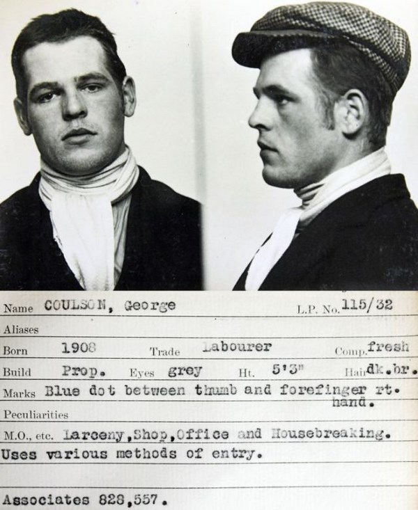 mugshots-of-criminals-from-the-30s005