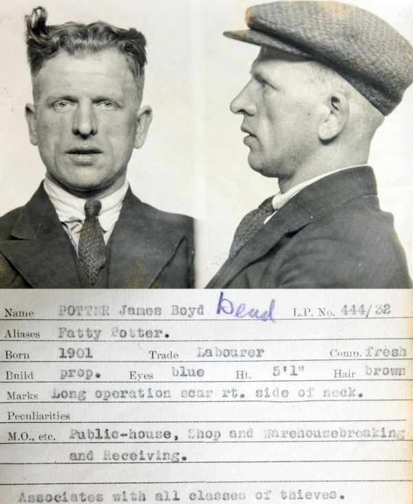 mugshots-of-criminals-from-the-30s006