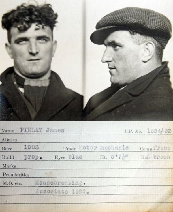 mugshots-of-criminals-from-the-30s007