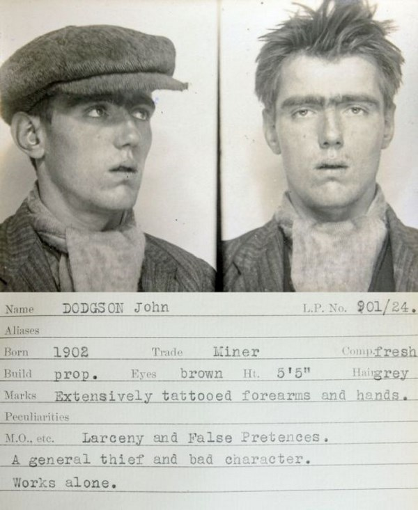 mugshots-of-criminals-from-the-30s009