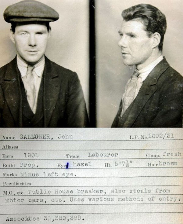 mugshots-of-criminals-from-the-30s010