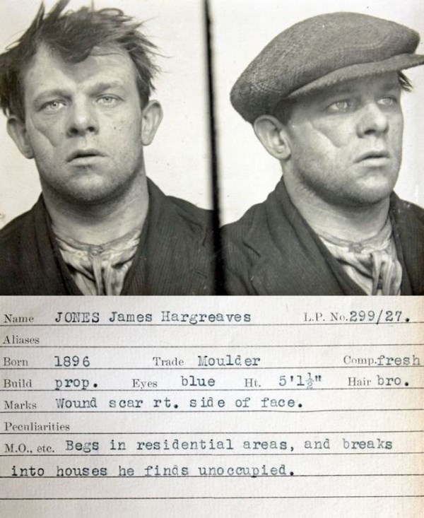 mugshots-of-criminals-from-the-30s011
