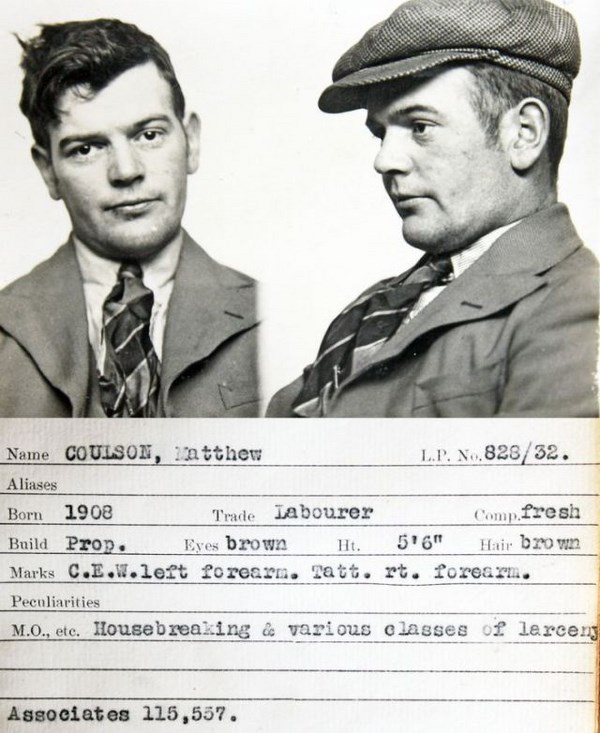 mugshots-of-criminals-from-the-30s012