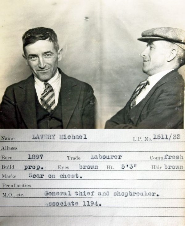 mugshots-of-criminals-from-the-30s013