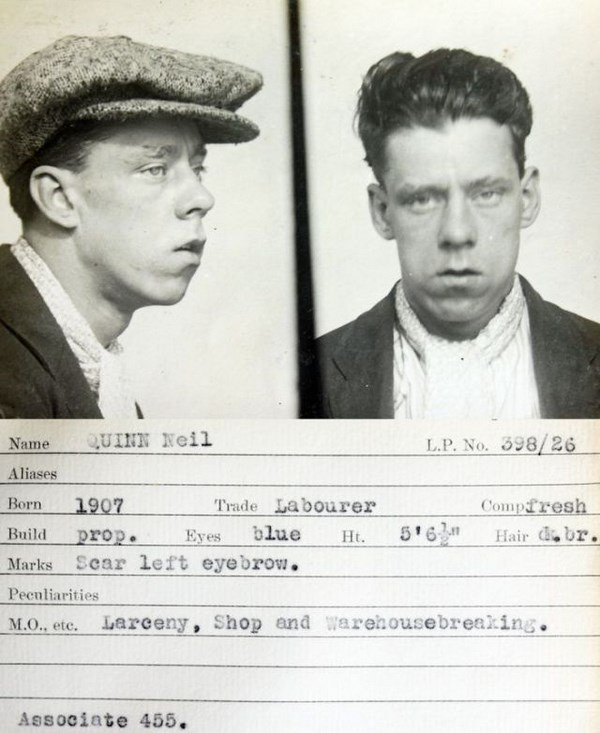 mugshots-of-criminals-from-the-30s014
