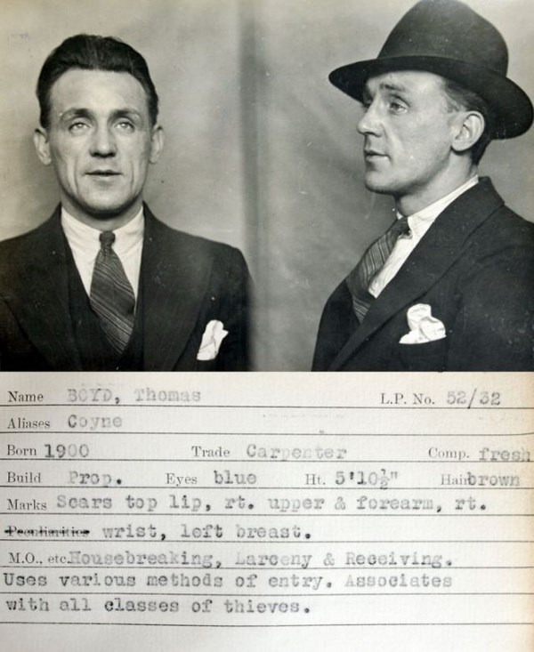mugshots-of-criminals-from-the-30s015